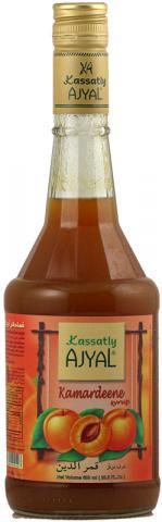 Amardine syrup