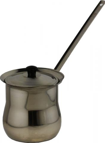 Coffee pots stainless 13