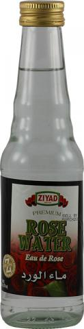Ziyad Rose Water